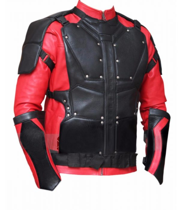 Will-Smith-Red-And-Black-Jacket-1__84780.1486730208