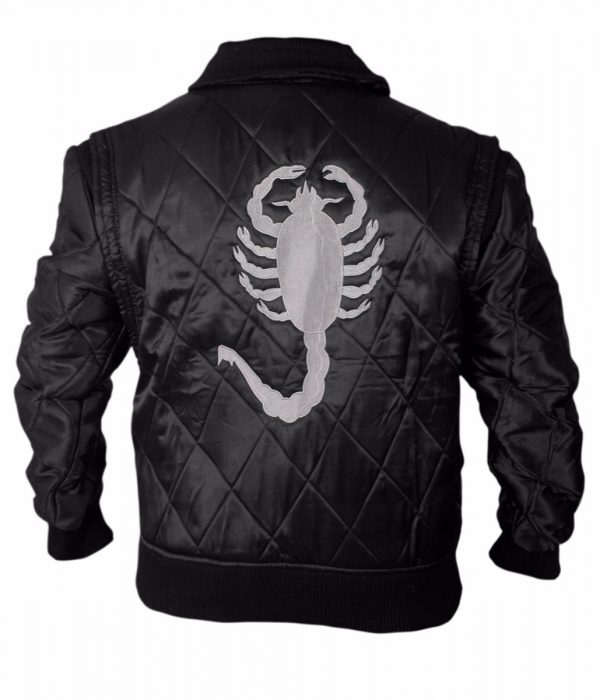 drive-black-scorpion-jacket-3__81317.1486742885