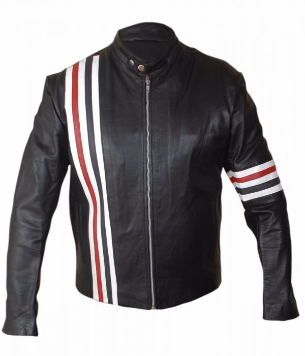 easy-rider-leather-jacket-1__00713.1486790621
