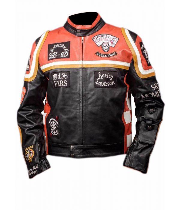 harley-davidson-leather-jacket__02676.1486790531