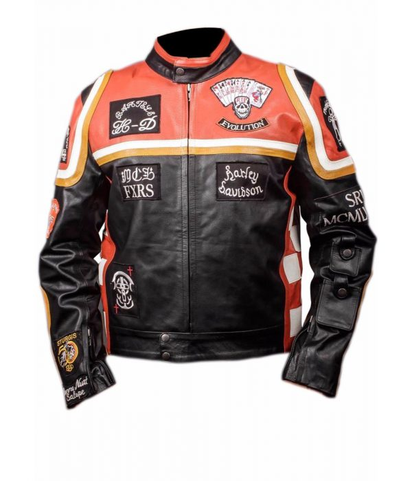 harley-davidson-leather-jacket__37958.1486789806