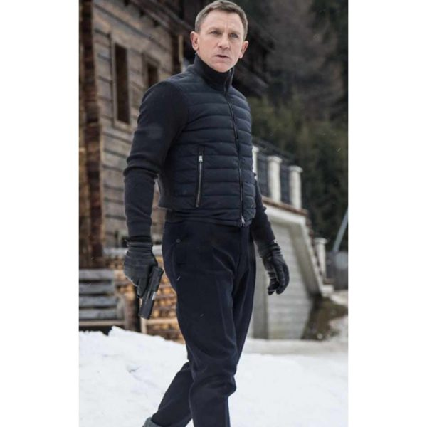 james-bond-jacket-900×900 (1)