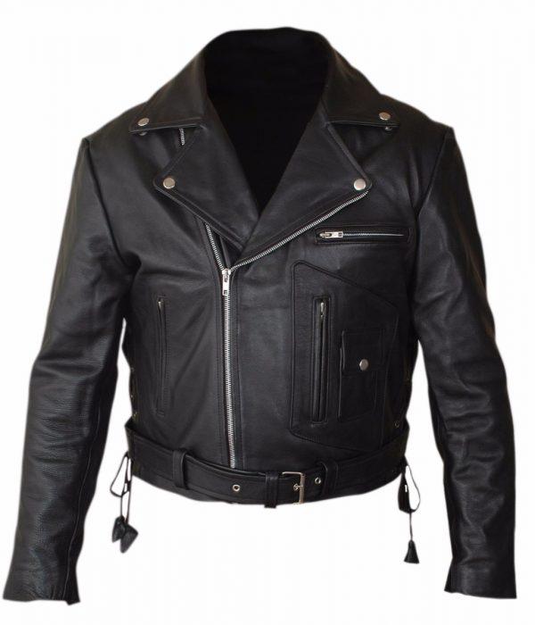 terminator-2-leather-jacket__54435.1486741301