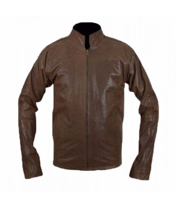 tom-cruise-jack-reacher-real-leather-jacket.1__05930.1486790170