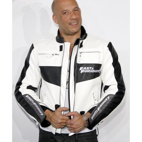 vin-diesel-leather-jacket-900×900