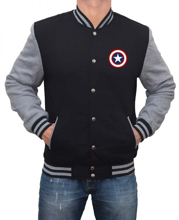 Captain_America_Grey_and_Blue_Varsity_Jacket__50119_zoom