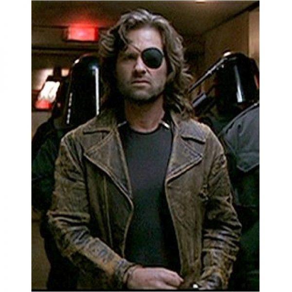 snake_plissken_movie_jacket-800×800