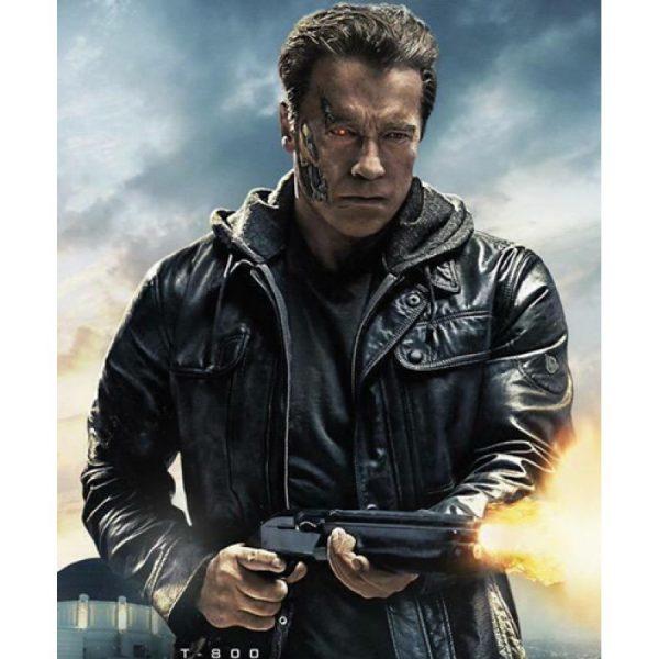 terminator-genisys-jacket-900×900 (1)
