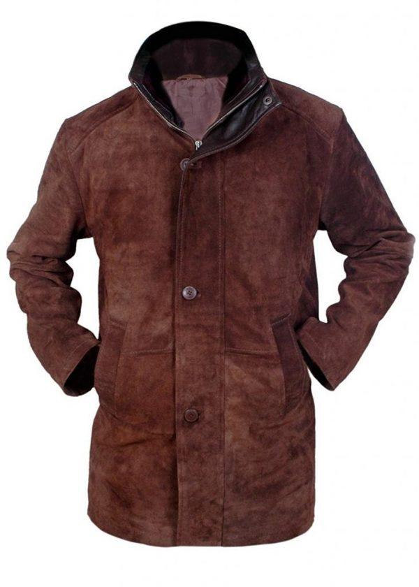 Longmire_coat1